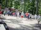 JONEDO_SummerJudoRocks_2015_128