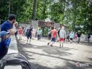 JONEDO_SummerJudoRocks_2015_129