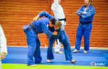 JONEDO_SummerJudoRocks_2016_101
