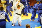 JONEDO_SummerJudoRocks_2016_106