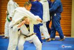 JONEDO_SummerJudoRocks_2016_113