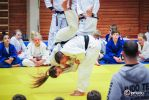 JONEDO_SummerJudoRocks_2016_130