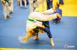 JONEDO_SummerJudoRocks_2016_132