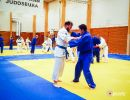 JONEDO_SummerJudoRocks_2016_28