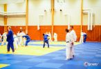 JONEDO_SummerJudoRocks_2016_29