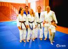 JONEDO_SummerJudoRocks_2016_33