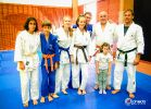 JONEDO_SummerJudoRocks_2016_35
