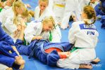 JONEDO_SummerJudoRocks_2016_86