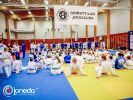 JONEDO_SummerJudoRocks_2018_10