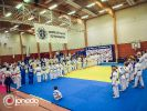 JONEDO_SummerJudoRocks_2018_28