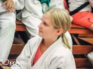JONEDO_SummerJudoRocks_2018_29