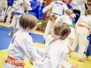 JONEDO_SummerJudoRocks_2018_30