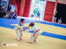 JONEDO_SummerJudoRocks_2018_38