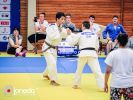 JONEDO_SummerJudoRocks_2018_55