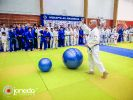 JONEDO_SummerJudoRocks_2018_8