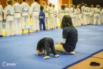 JONEDO_SummerJudoRocks_2014_117