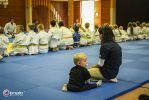 JONEDO_SummerJudoRocks_2014_118