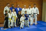 JONEDO_SummerJudoRocks_2014_119