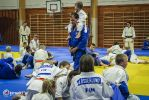 JONEDO_SummerJudoRocks_2014_123