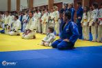 JONEDO_SummerJudoRocks_2014_124