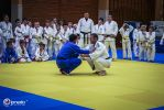 JONEDO_SummerJudoRocks_2014_17