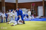 JONEDO_SummerJudoRocks_2014_18