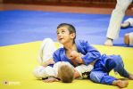 JONEDO_SummerJudoRocks_2014_24