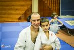 JONEDO_SummerJudoRocks_2014_32