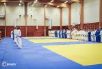 JONEDO_SummerJudoRocks_2014_37