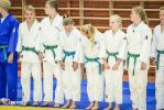 JONEDO_SummerJudoRocks_2014_46