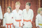 JONEDO_SummerJudoRocks_2014_47