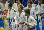 JONEDO_SummerJudoRocks_2014_48