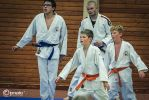 JONEDO_SummerJudoRocks_2014_54