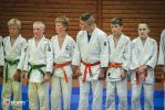 JONEDO_SummerJudoRocks_2014_58