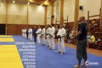 JONEDO_SummerJudoRocks_2014_5