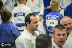 JONEDO_SummerJudoRocks_2014_60