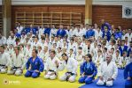 JONEDO_SummerJudoRocks_2014_70