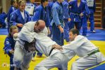 JONEDO_SummerJudoRocks_2014_81