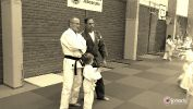 JONEDO_SummerJudoRocks_2014_8