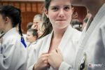 JONEDO_SummerJudoRocks_2015_145
