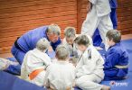 JONEDO_SummerJudoRocks_2015_29