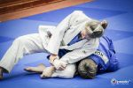 JONEDO_SummerJudoRocks_2015_30