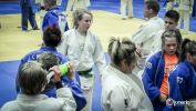 JONEDO_SummerJudoRocks_2015_35