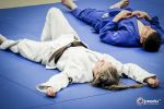 JONEDO_SummerJudoRocks_2015_37