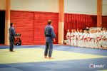 JONEDO_SummerJudoRocks_2015_62