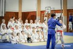 JONEDO_SummerJudoRocks_2015_65
