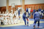 JONEDO_SummerJudoRocks_2015_67