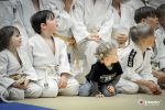 JONEDO_SummerJudoRocks_2015_70