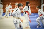 JONEDO_SummerJudoRocks_2015_74