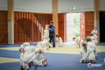 JONEDO_SummerJudoRocks_2015_76